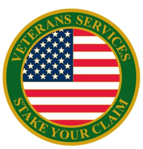 Veterans Services - Stake Your Claim